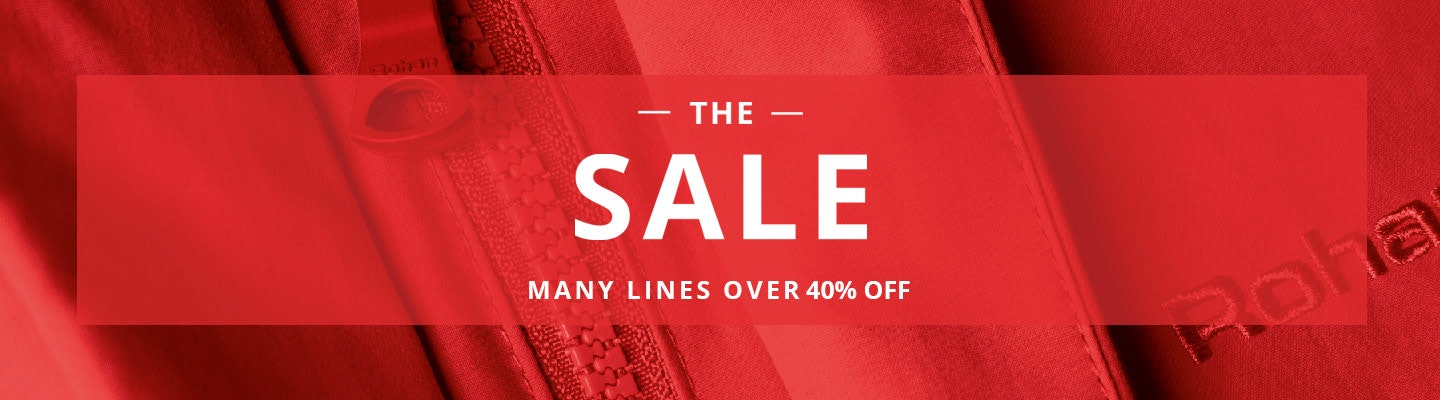 All Men's Sale Offers