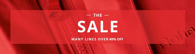 Women's Sale Jackets & Waterproofs