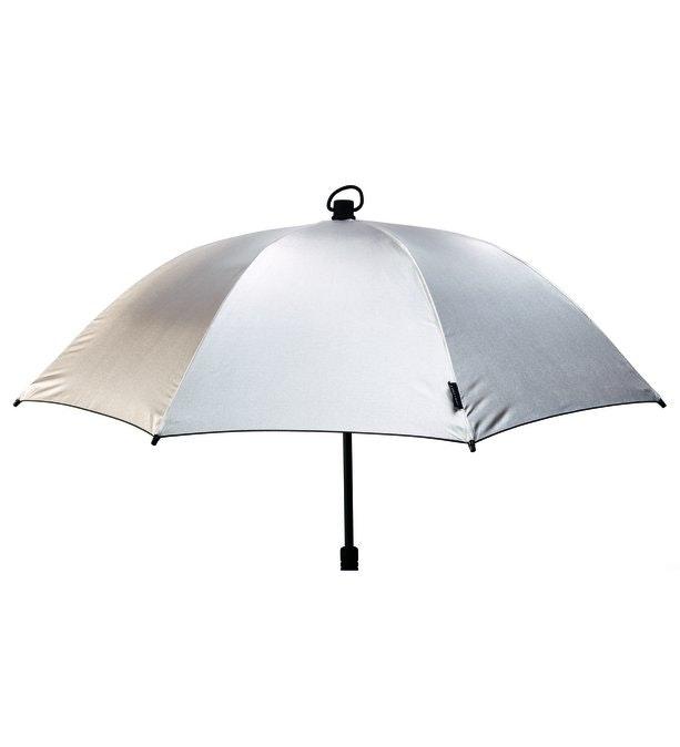 Trekking Umbrella - Rugged, durable umbrella for trekking