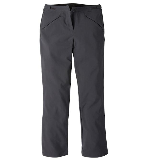 Striders - Rugged trekking trousers