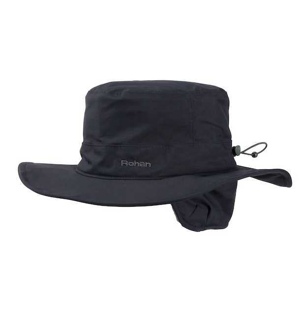 8c7149c3b Men's Hilltop Hat - Waterproof insulated hat