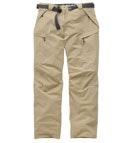 Viewing Trailblazers - Technical walking trousers.