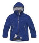 Viewing Pinnacle Jacket - Fully waterproof mountain jacket