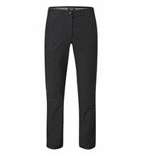Our best selling versatile women's walking trousers.