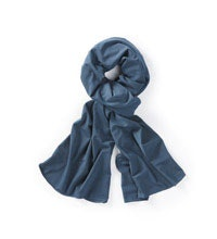 Technical scarf for outdoor and everyday.