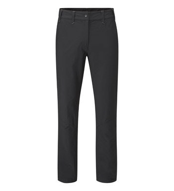 """<a href=""""/womens-Voucher-Book-Offers """" class=""""hide-us"""" style=""""color:#7A1E21;font-weight:bold"""">Women's New Season Offers available - click here*</a><span class=""""hide-uk"""">Waterproof, breathable walking trousers.</span>"""