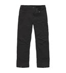 Viewing Striders - Rugged, versatile mountain pants