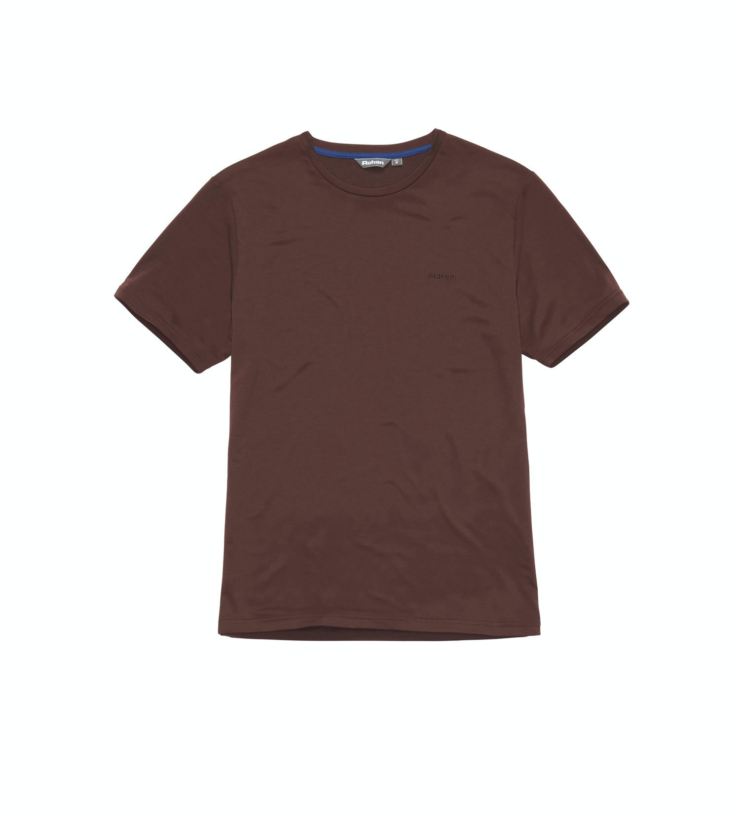 BNWT Rohan Mens Element Tee Size Large