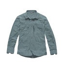 Viewing Wayfarer Shirt - Technical shirt for outdoors and everyday.
