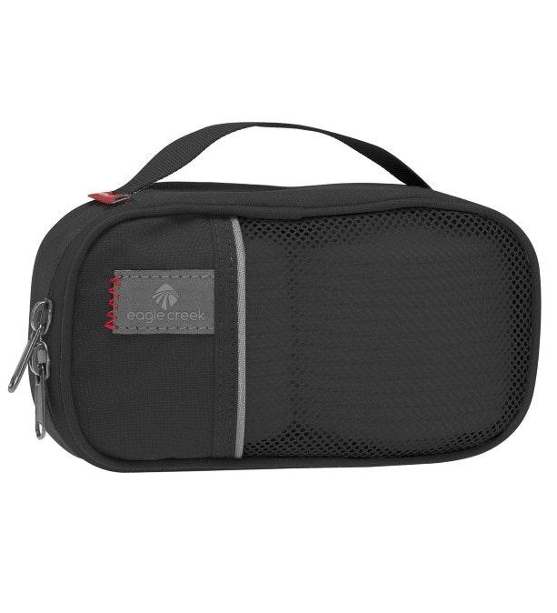 Pack-It™ Quarter Cube - Eagle Creek - versatile 1.2 litre packing cube.