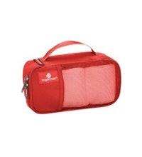 Eagle Creek™ - versatile 1.2 litre packing cube.
