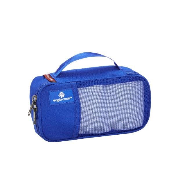 Eagle Creek - versatile 1.2 litre packing cube.