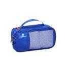 View Pack-It™ Quarter Cube - Blue Sea