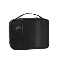 Eagle Creek™ - versatile 5 litre packing cube.
