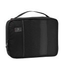 View Pack-It™ Half Cube - Black