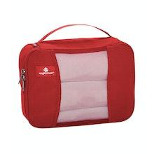 Eagle Creek - versatile 5 litre packing cube.