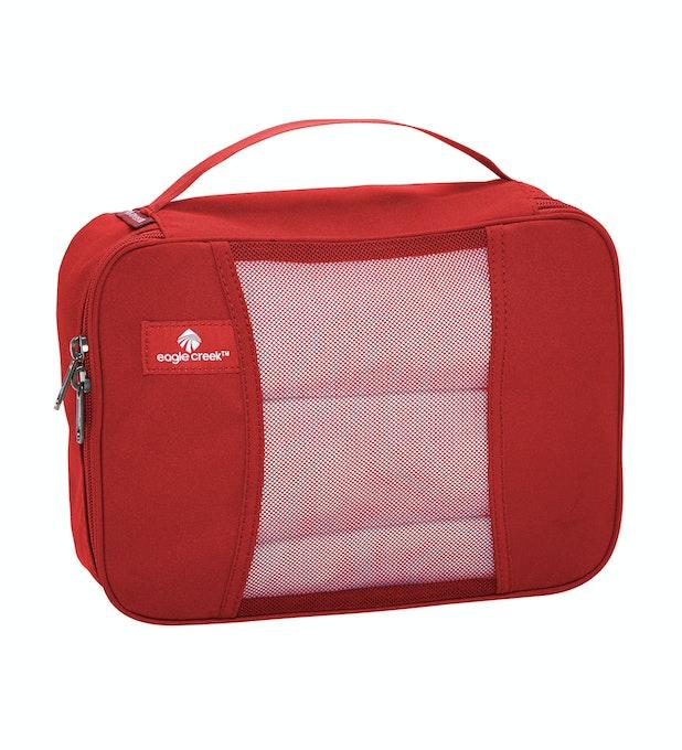 Pack-It™ Half Cube - Eagle Creek - versatile 5 litre packing cube.