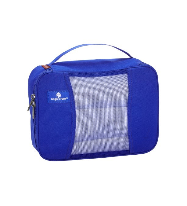 Pack-It™ Half Cube - Eagle Creek - versatile 5 litre packing cube.