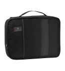 View Pack-It™ Cube - Black