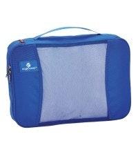 Eagle Creek™ - versatile 10.5 litre packing cube.