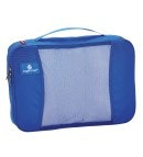 View Pack-It™ Cube - Blue Sea