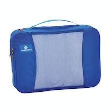 Eagle Creek - versatile 10.5 litre packing cube.