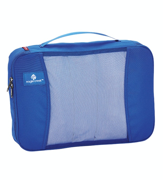 Pack-It™ Cube - Eagle Creek - versatile 10.5 litre packing cube.