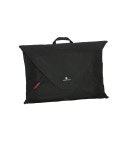 Viewing Pack-It™ Garment Folder Medium - Eagle Creek - travel clothing folder.