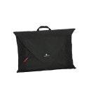 View Pack-It™ Garment Folder Medium - Black