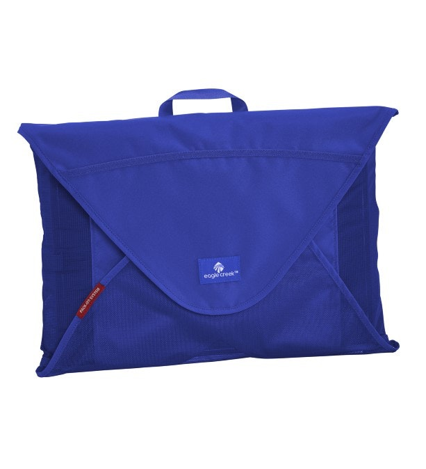 Eagle Creek - travel clothing folder.
