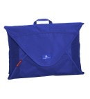 View Pack-It™ Garment Folder Medium - Blue Sea