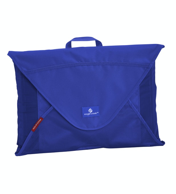 Pack-It™ Garment Folder Medium - Eagle Creek - travel clothing folder.