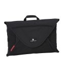 Viewing Pack-It™ Garment Folder Small - Eagle Creek - travel clothing folder.