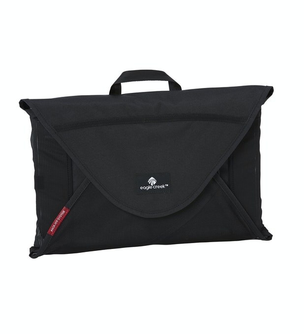 Pack-It™ Garment Folder Small - Eagle Creek - travel clothing folder.