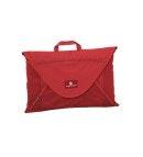 Viewing Pack-It™ Garment Folder Small - Eagle Creek - travel clothing folder.