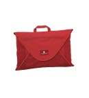 View Pack-It™ Garment Folder Small - Red Fire