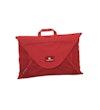 Eagle Creek Pack-It™ Garment Folder Small - Alternative View 2