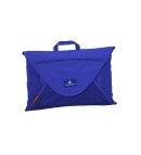 View Pack-It™ Garment Folder Small - Blue Sea