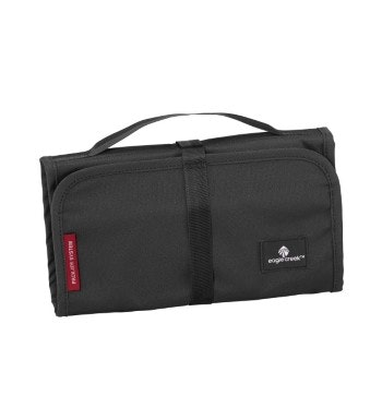Eagle Creek - compact 1.6 litre travel wash bag.