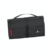 Eagle Creek - compact 1.6 litre travel wash bag.