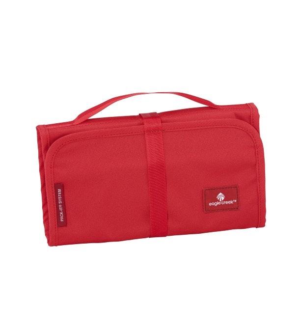 Pack-It™ Slim Kit - Eagle Creek - compact 1.6 litre travel wash bag.