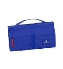 View Pack-It™ Slim Kit - Blue Sea