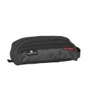 Viewing Pack-It™ Quick Trip - Eagle Creek - duffel-style 3 litre toiletry bag.