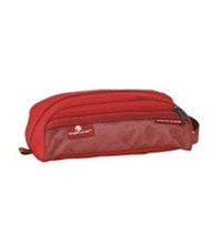 Eagle Creek™ - duffel-style 3 litre toiletry bag.