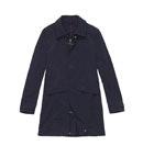 Viewing Crossborder Coat - Smart, protective, town coat.