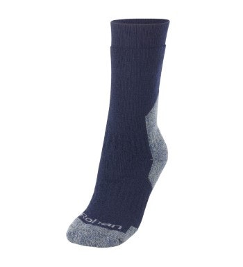 "<a href=""/mens-Voucher-Book-Offers "" class=""hide-us"" style=""color:#7A1E21;font-weight:bold"">Men's New Season Offers available - click here*</a><span class=""hide-uk"">Technical socks for cool and cold conditions.</span>"