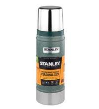 Durable vacuum flask.