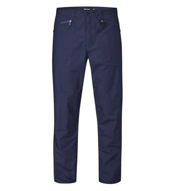 The original travel trousers.