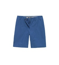 Versatile shorts for walking and active wear.
