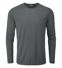 Ultra light base layer.